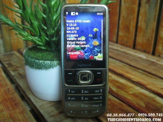 Nokia-6700-11762.jpg