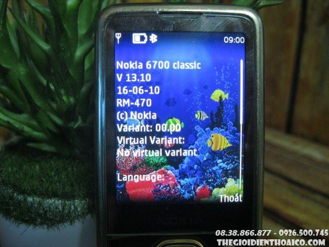 Nokia-6700-11763.jpg