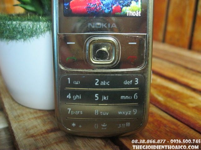 Nokia-6700-11764.jpg