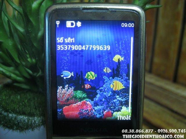 Nokia-6700-11765.jpg