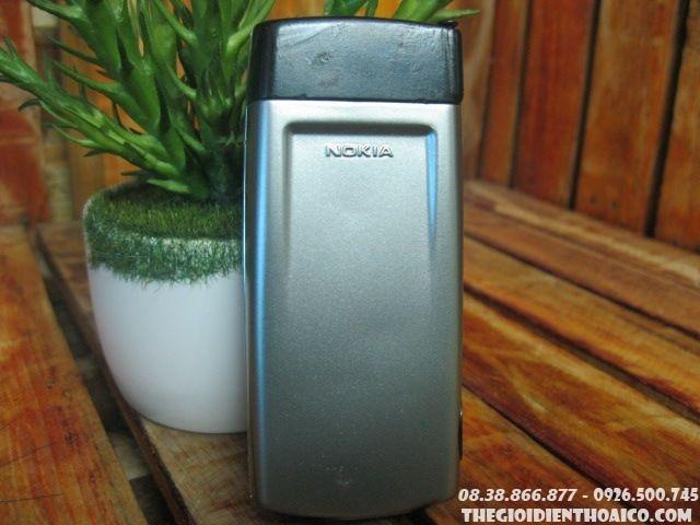 Nokia-8890-1188.jpg