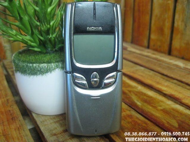 Nokia-8890-118810.jpg