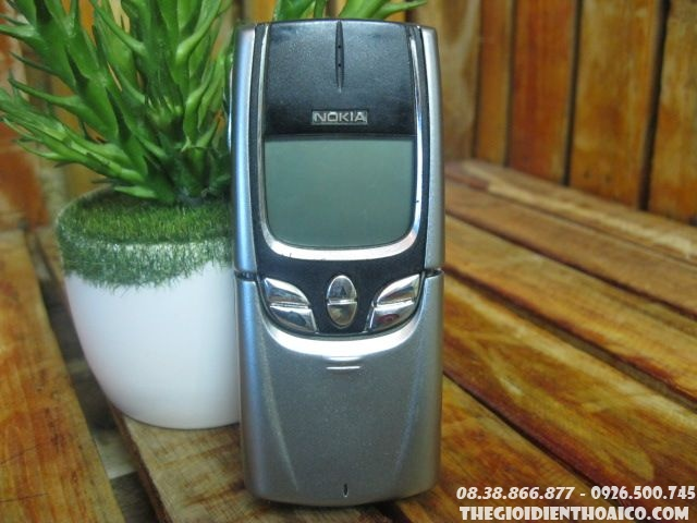 Nokia-8890-118811.jpg