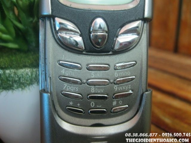 Nokia-8890-118813.jpg