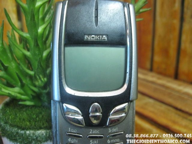 Nokia-8890-118814.jpg