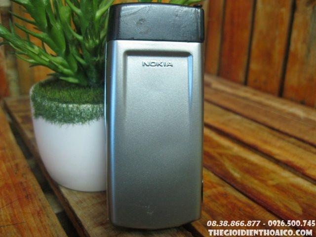Nokia-8890-118815.jpg