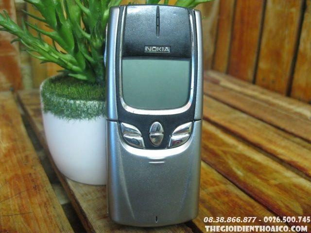 Nokia-8890-118816.jpg