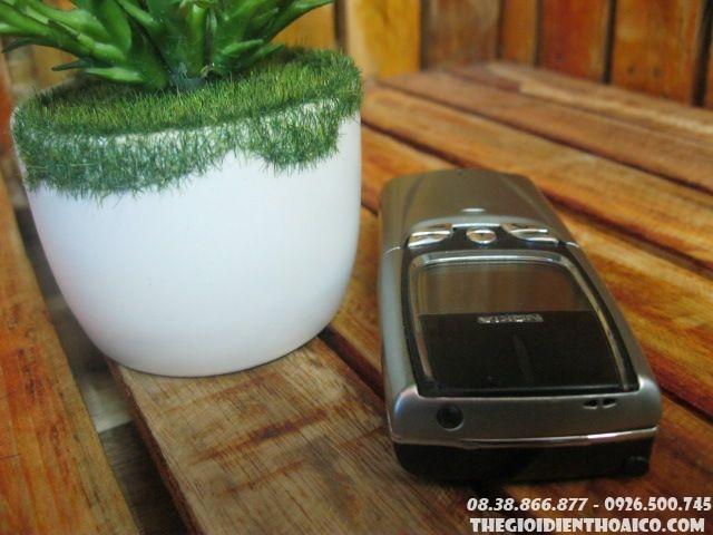 Nokia-8890-118817.jpg