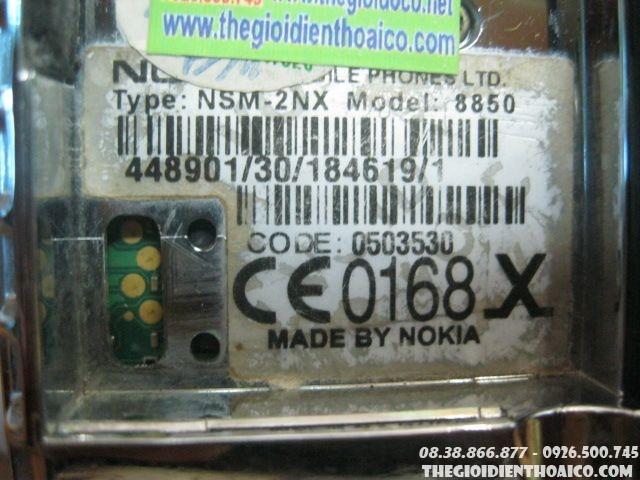 Nokia-8890-11882.jpg