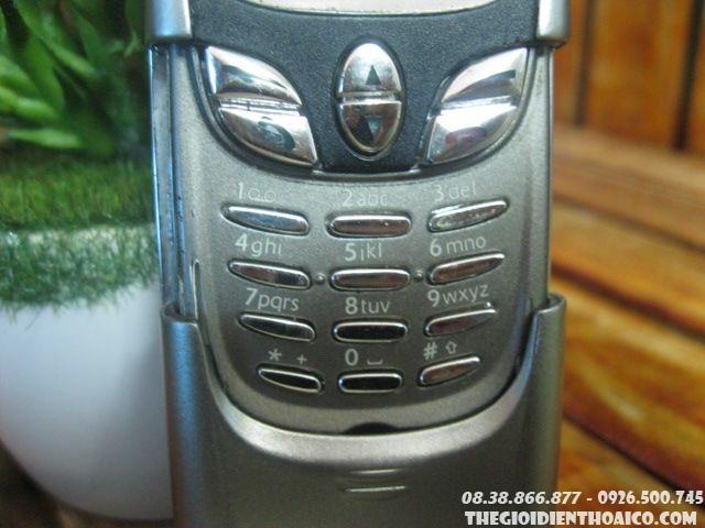 Nokia-8890-11885.jpg