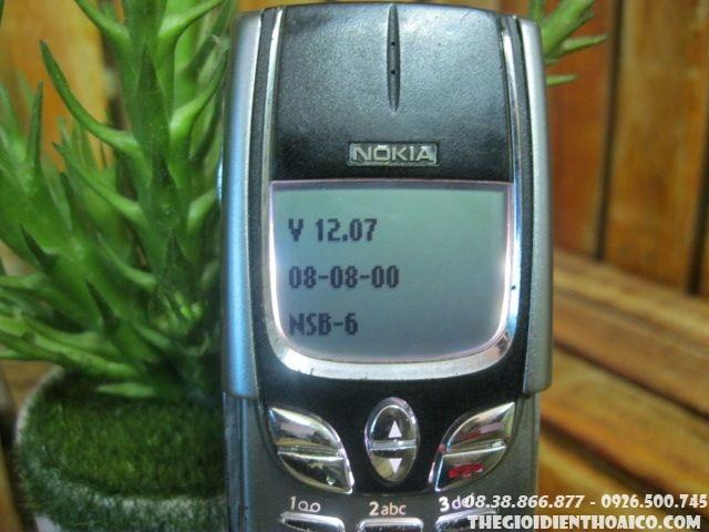 Nokia-8890-11886.jpg