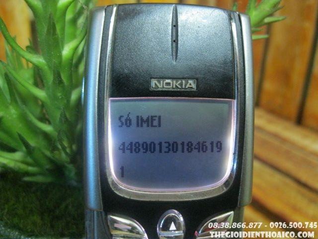 Nokia-8890-11888.jpg