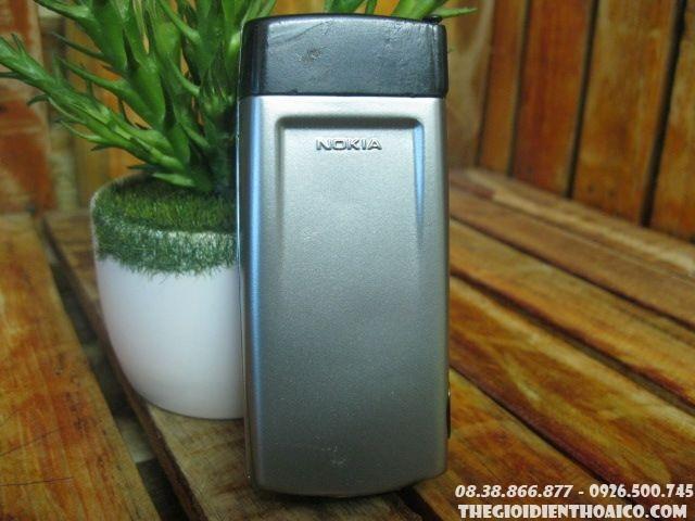 Nokia-8890-11889.jpg