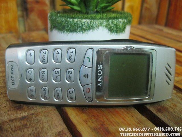 Sony-CMD-J70-1186.jpg