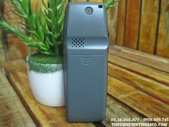 Sony-CMD-J70-11861.jpg