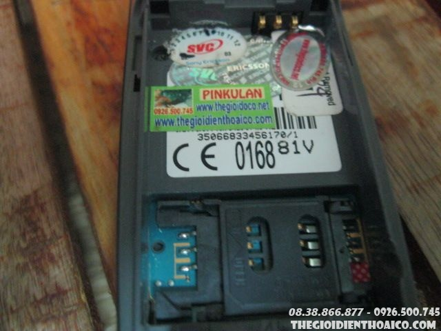 Sony-CMD-J70-118610.jpg