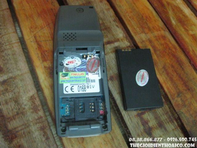 Sony-CMD-J70-118611.jpg