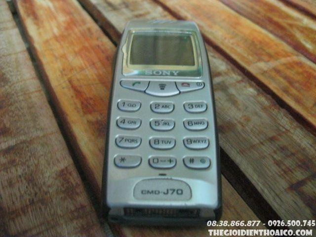 Sony-CMD-J70-118613.jpg
