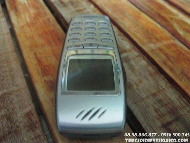Sony-CMD-J70-118614.jpg