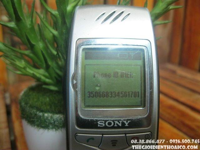 Sony-CMD-J70-11863.jpg