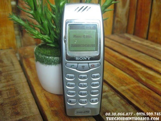 Sony-CMD-J70-11864.jpg