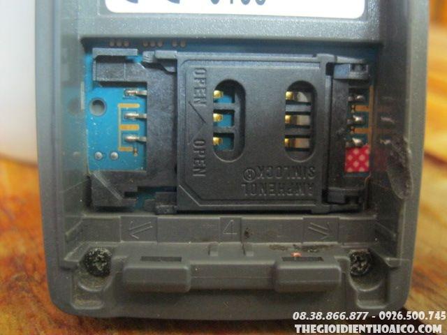 Sony-CMD-J70-11867.jpg