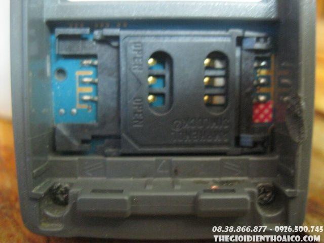 Sony-CMD-J70-11868.jpg