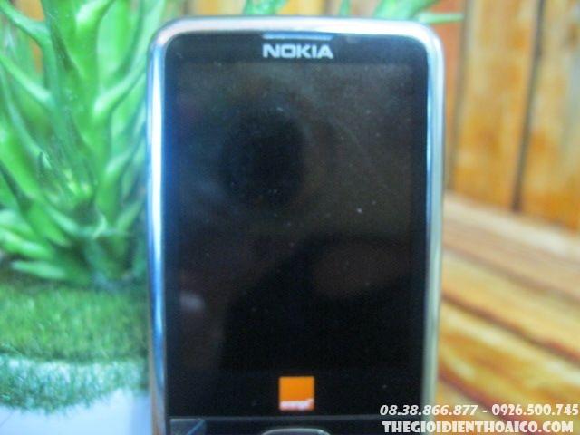 Nokia-6700-1192.jpg