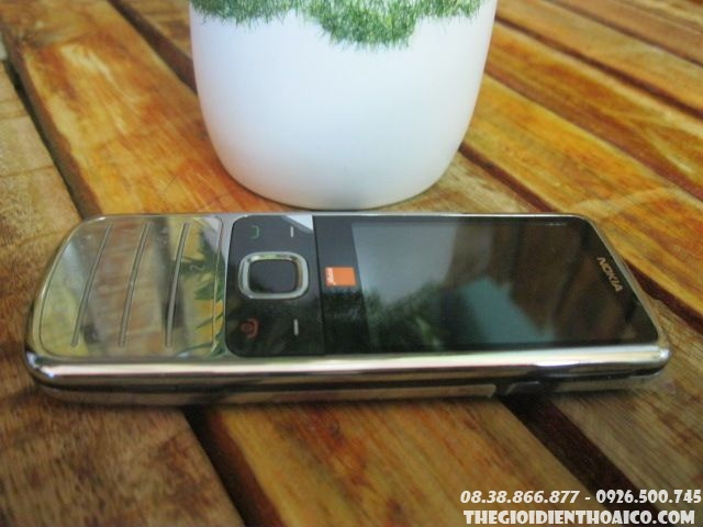 Nokia-6700-119211.jpg