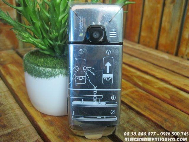 Nokia-6700-11923.jpg