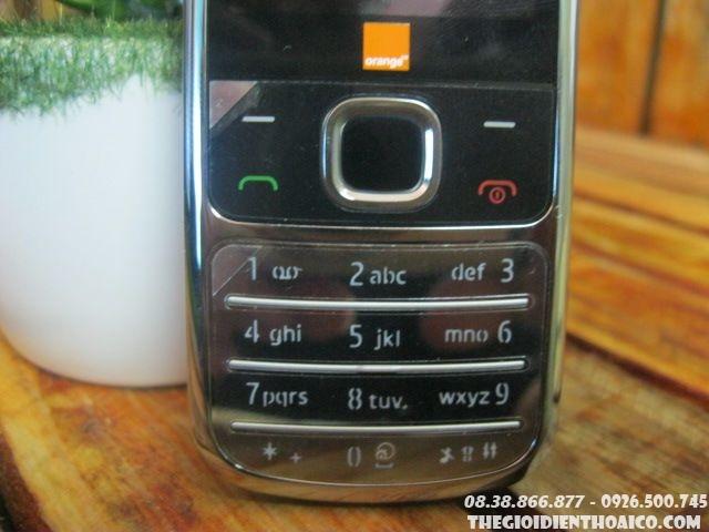 Nokia-6700-11924.jpg