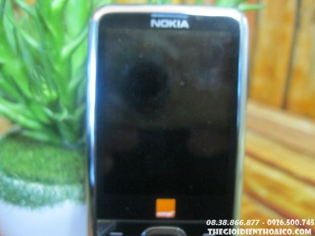 Nokia-6700-11925.jpg
