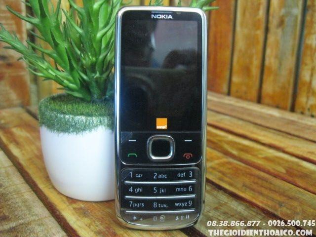 Nokia-6700-11926.jpg