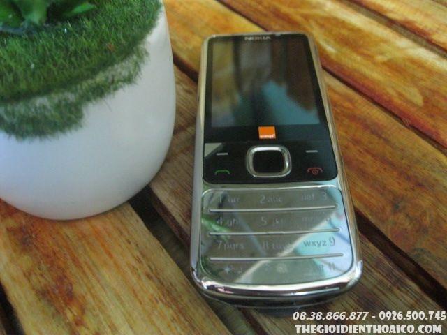 Nokia-6700-11927.jpg