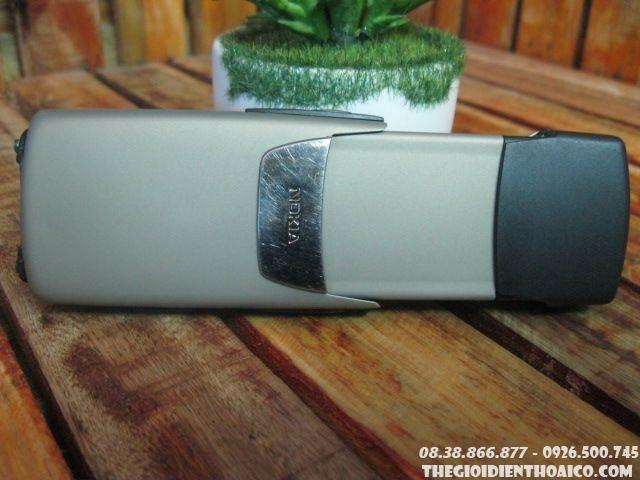 Nokia-8910i-1191.jpg