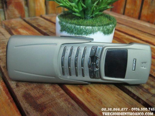 Nokia-8910i-11911.jpg