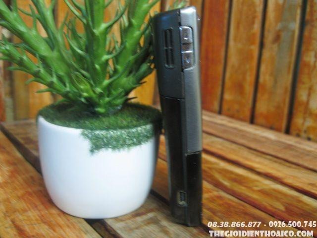Nokia-N91-1198.jpg