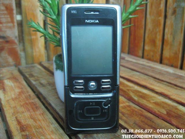 Nokia-N91-11981.jpg