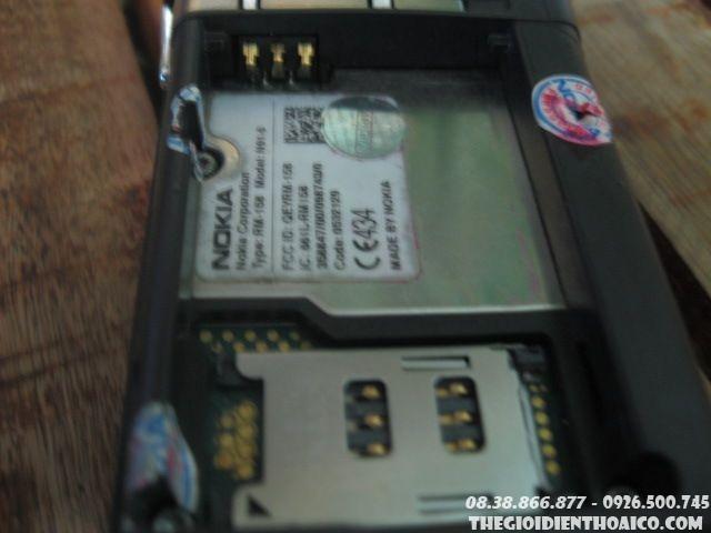 Nokia-N91-119811.jpg