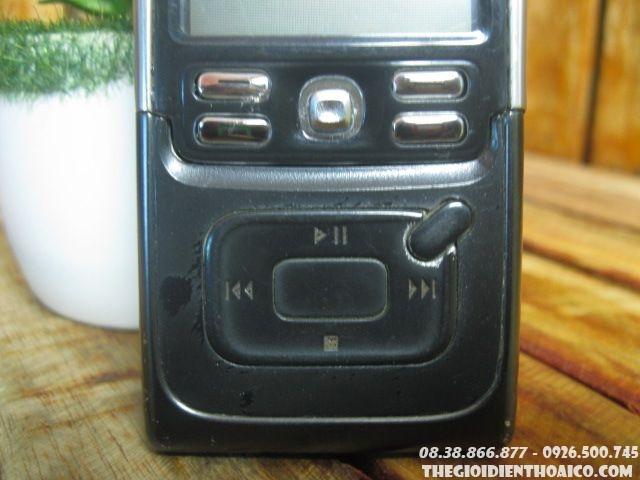 Nokia-N91-119817.jpg