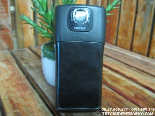 Nokia-N91-11982.jpg