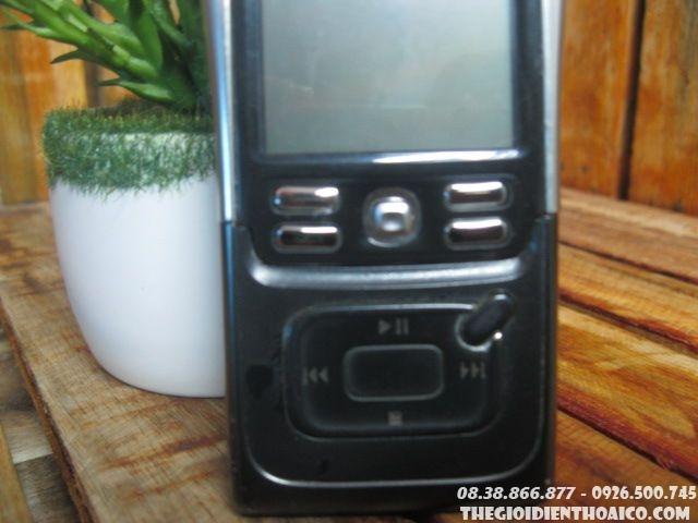 Nokia-N91-119821.jpg