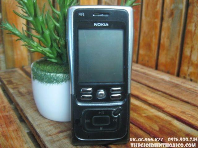 Nokia-N91-119822.jpg