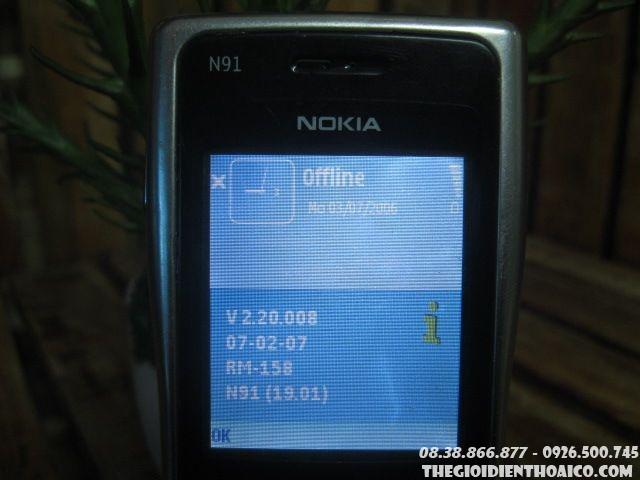 Nokia-N91-11985.jpg