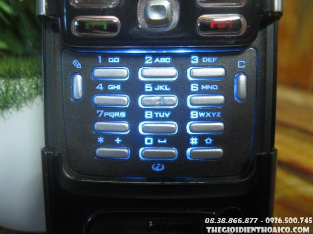 Nokia-N91-11987.jpg