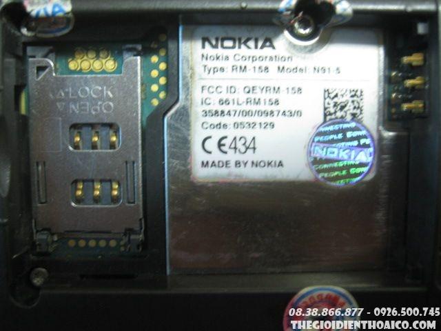 Nokia-N91-11988.jpg