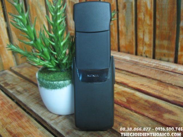 Nokia-8910-11991.jpg