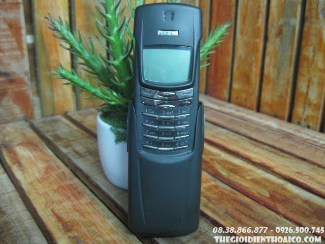 Nokia-8910-119923.jpg