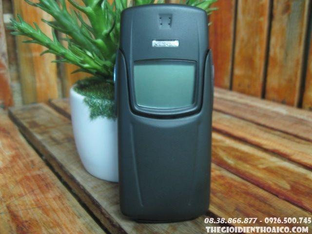 Nokia-8910-119928.jpg