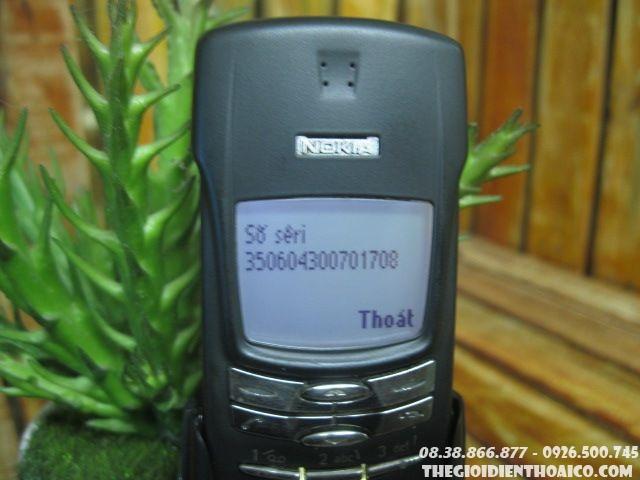 Nokia-8910-11995.jpg